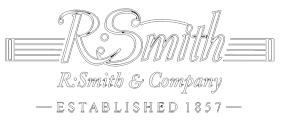 R Smith and Company Wind Music http://www.rsmith.co.uk/ NCBF National Concert Band Sponsor