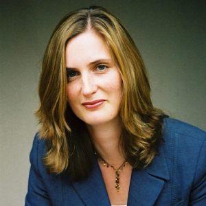Jayne Rollason Trustee NCBF