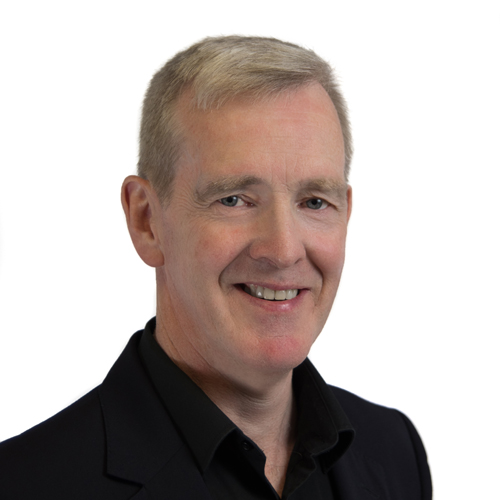 Wg Cdr (rtd.) Duncan Stubbs OBE MMus FRSM ARCM LGSM ncbf Chairman