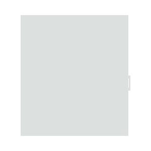 Buffet Sponsor NCBF
