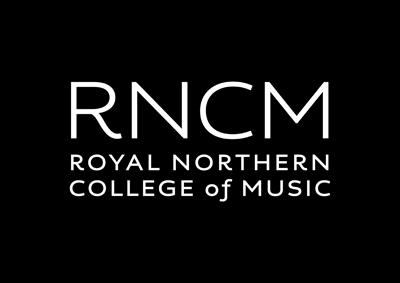 RNCM NCBF National Festival 2019