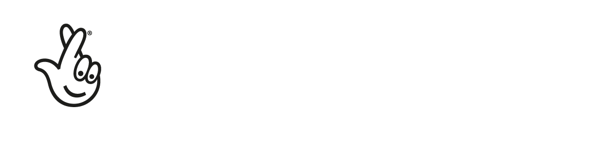 NCBF Supported by Arts Council England